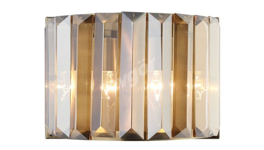 Aspin Luxury Sconce